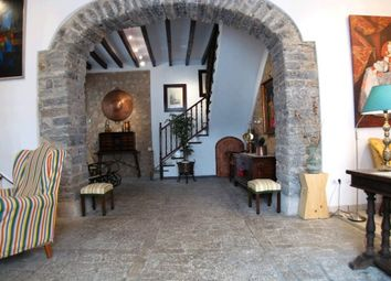 Thumbnail 4 bed town house for sale in Spain, Mallorca, Sóller