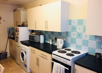 1 bed property to rent in East Street, Southampton SO14