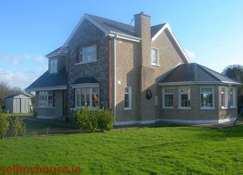 Thumbnail 4 bed country house for sale in Ballinacarriga, Kildimo, V94 A0Fx