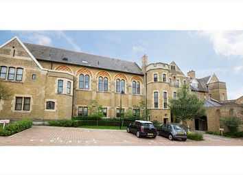 Thumbnail 3 bed flat for sale in Havana Drive, Brent Cross