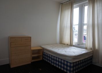 Thumbnail Room to rent in Myddleton Road N22, Wood Green