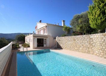 Thumbnail 4 bed villa for sale in Fayence, Array, France