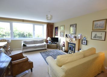 2 bed flat for sale in Druid Woods, Avon Way, Bristol BS9