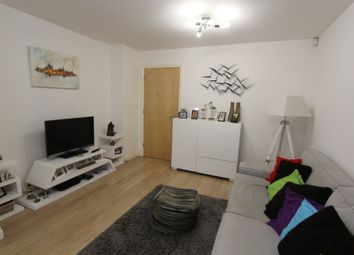 Thumbnail 2 bed terraced house to rent in Farriers Court, Mangotsfield, Bristol