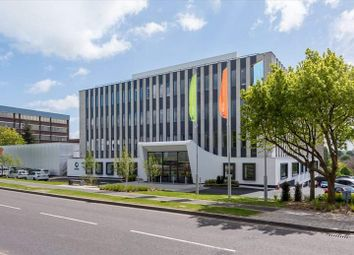 Thumbnail Serviced office to let in Cross Street, Basingstoke