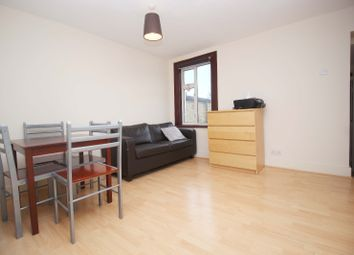 Thumbnail 2 bed flat to rent in Ashville Road, Leytonstone