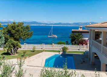 Thumbnail 4 bed property for sale in Palma, Balearic Islands, Spain