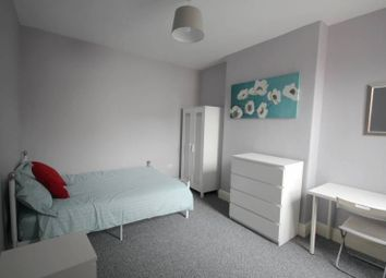 Thumbnail Room to rent in Mold Road, Connahs Quay