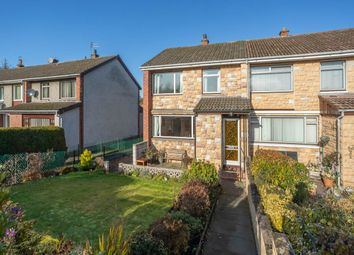 3 bed property for sale in Primrose Crescent, Perth, Perthshire PH1