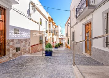 Thumbnail 2 bed town house for sale in Calpe, Costa Blanca, 03710, Spain