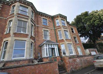Thumbnail 1 bedroom flat for sale in Hanley Terrace, Malvern