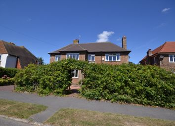 Thumbnail 4 bed property to rent in Cooden Drive, Bexhill On Sea
