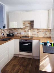 Thumbnail 3 bed bungalow to rent in Pinewood Drive, Farnborough, Orpington
