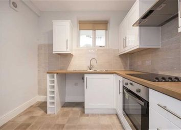 Thumbnail 1 bedroom property to rent in Wellesley Court, Maida Vale, London