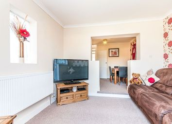 Thumbnail 2 bed bungalow for sale in Margate Road, Ramsgate