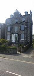 Thumbnail 2 bed flat to rent in Grange Over Sands LA11, P1577