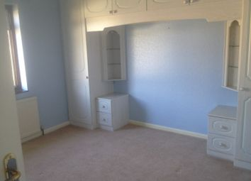 Thumbnail 3 bed terraced house to rent in Oakleigh Road South, London