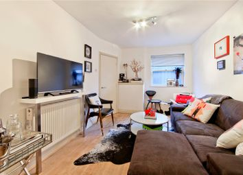 Thumbnail 2 bedroom property for sale in Voss Street, London