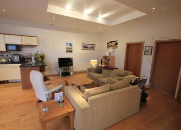2 bed flat for sale in Alexandra House, Kings Road, Reading RG1