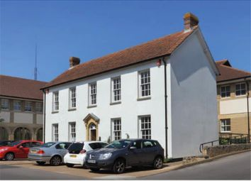 Thumbnail Office to let in Brotherswood Court, Great Park Road, Bradley Stoke, Bristol, Avon, UK