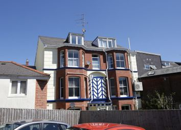 Thumbnail 2 bed maisonette for sale in John Greenway Close, Gold Street, Tiverton