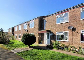 Thumbnail 1 bed flat to rent in Orchard Close, Stoke Mandeville, Aylesbury