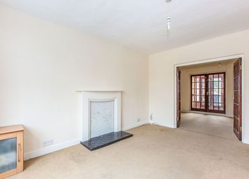 Thumbnail 3 bed terraced house to rent in London Road, Preston