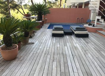 Thumbnail 3 bed apartment for sale in Cas Català, Palma, Majorca, Balearic Islands, Spain