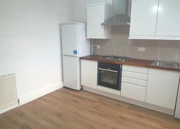 Thumbnail 2 bedroom flat to rent in St. Stephens Parade, Green Street, London