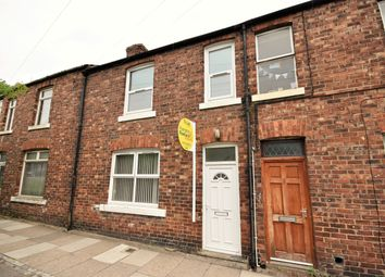Thumbnail 2 bed shared accommodation to rent in Cross View Terrace, Durham
