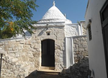 Thumbnail 2 bed country house for sale in Contrada Santa Caterina, Ostuni, Brindisi, Puglia, Italy