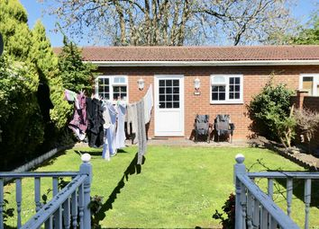 Thumbnail 4 bedroom semi-detached house for sale in Dorchester Waye, Hayes