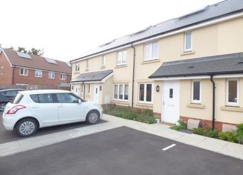 Thumbnail 3 bedroom terraced house for sale in Portsmouth, Hampshire, Uk