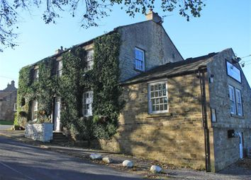Thumbnail Pub/bar for sale in North Yorkshire - Richmond DL11, Kirby Hill, North Yorkshire