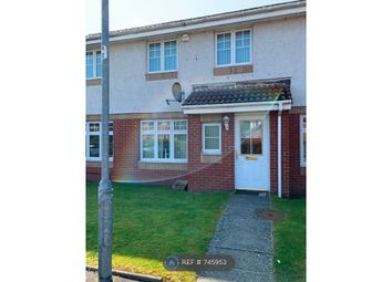 Thumbnail 3 bedroom terraced house to rent in Winton Place, Irvine