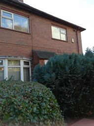 Thumbnail 3 bed semi-detached house to rent in Dividy Road, Stoke-On-Trent
