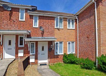 3 bed terraced house for sale in Rossiter Grange, Bishopsworth, Bristol BS13