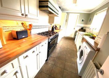 Thumbnail 3 bed terraced house for sale in Canon Cockin Street, Hendon, Sunderland