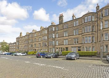 Thumbnail 3 bed flat for sale in 1F2 15, Lauderdale Street, Edinburgh