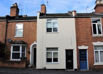2 bed terraced house for sale in St. Georges Road, Leamington Spa CV31