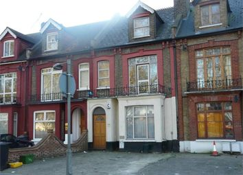 Thumbnail 6 bed terraced house to rent in Willoughby Road, Turnpike Lane