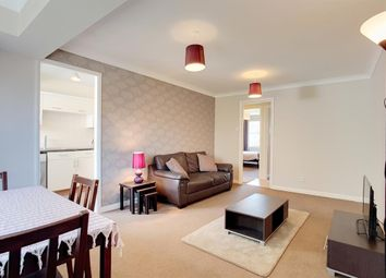 Thumbnail 2 bed flat for sale in Mcdowall Road, London