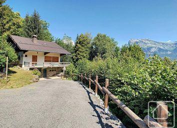 Thumbnail Property for sale in Rhône-Alpes, Haute-Savoie, Saint-Gervais-Les-Bains