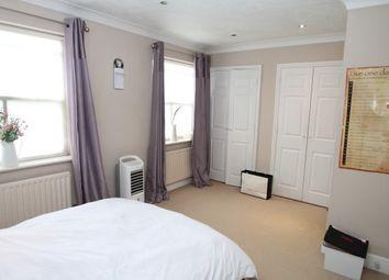 Thumbnail 5 bedroom property to rent in Regency Mews, Beckenham