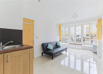 Thumbnail 4 bedroom terraced house for sale in St. Davids Square, London