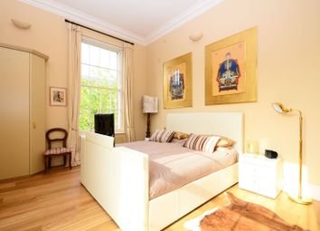 Thumbnail 3 bed flat for sale in Royal Drive, Friern Barnet, London