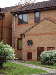 Thumbnail 2 bed semi-detached house for sale in Windsor Court, Tile Hill, Coventry
