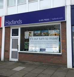 Thumbnail Retail premises to let in 3 Broad Street, Chesham, Buckinghamshire
