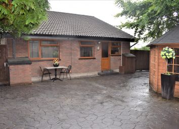 Thumbnail 3 bed detached bungalow for sale in Barnfield Grange, Lisburn