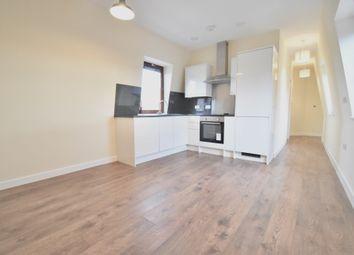 Thumbnail Flat to rent in Peckham High Street, Peckham